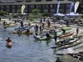 kayakfestival-highres