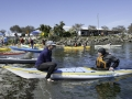 kayakfestival6-highres