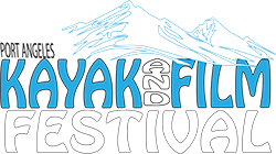 Port Angeles Kayak and Film Festival