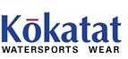 kokatat-logo-143x66