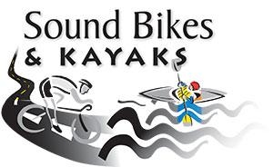 sound-bikes-kayaks-300