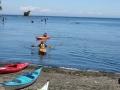 kayak-and-sup-at-fwb