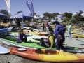 kayakfestival4-highres