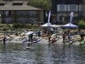 kayakfestival8-highres