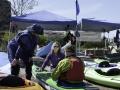 kayakffestival5-highres