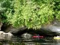 sea-cave-at-freshwater-bay